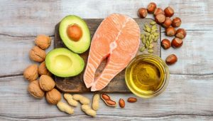 Foods-Thats-Recovers-You-From-Sports-Injuries.jpg