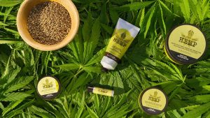 Benefits-Of-Hemp-Seed-Oil-For-Skin.jpg