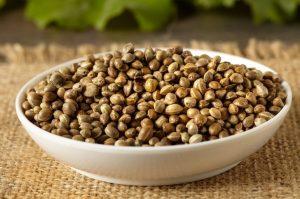 How-To-Eat-Hemp-Seeds.jpg